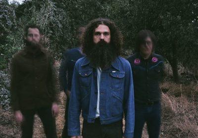 lord-buffalo-band