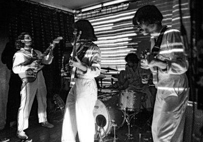 modulator-ii-live-band