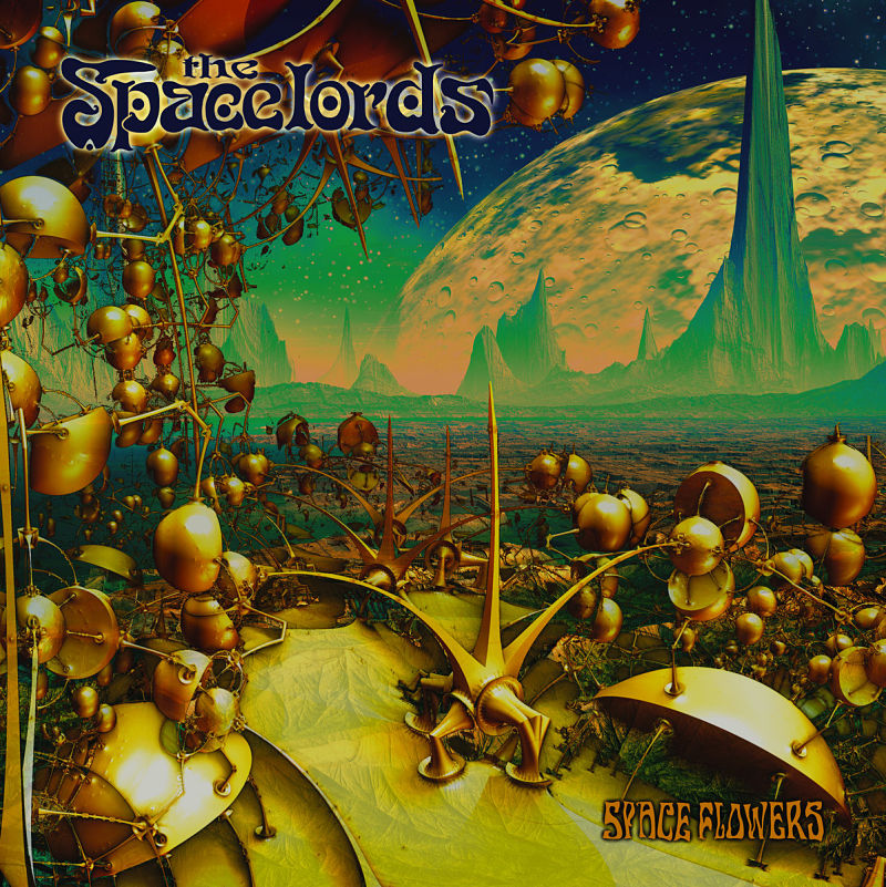 the-spacelords-spaceflowers