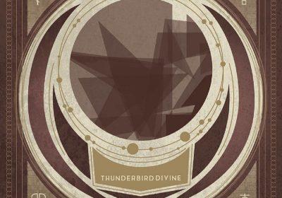 thunderbird-divine-the-hand-of-man