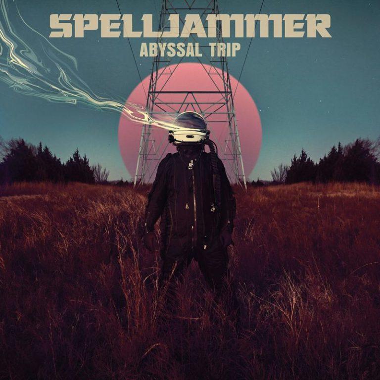 "Spelljammer – ""Abyssal Trip"" (2021)"